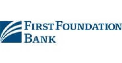 First-Mountain-Bank