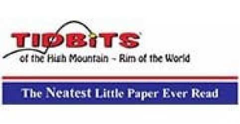 Mountain-Tidbits