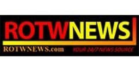 ROTW-News