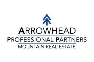 Arrowhead Professional Partners Real Estate