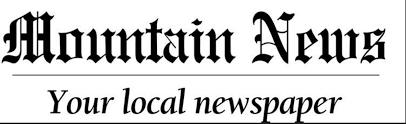 Mountain News logo