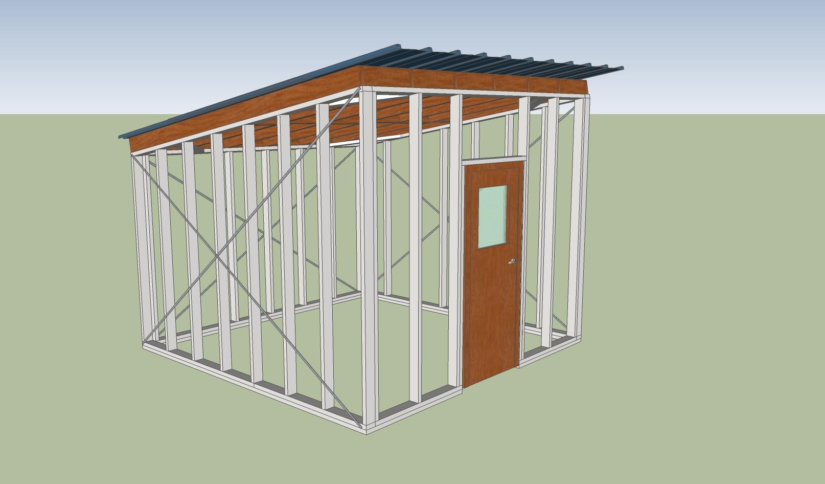 Abri De Jardin Plan It | Cabane De Jardin En Bois Pas Cher Gracieux ...