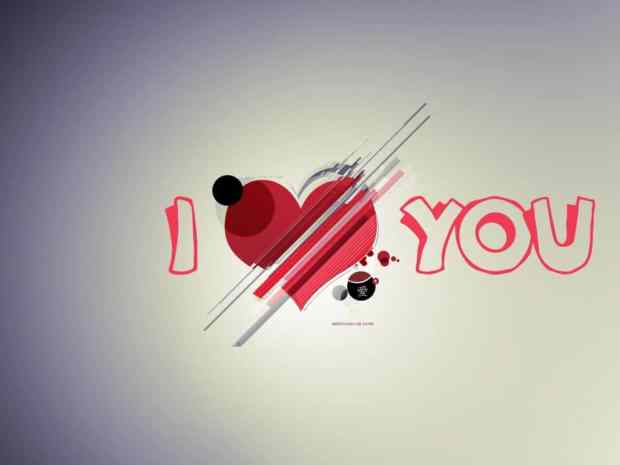 animated i love you pictures