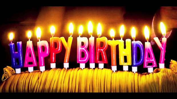 Happy birthday images for her wallpaper download