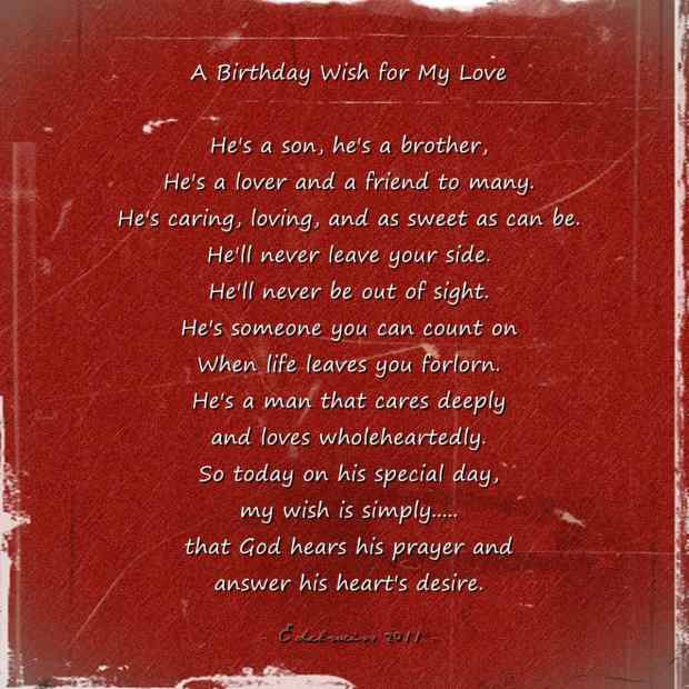 Lovely Happy Birthday Quotes images