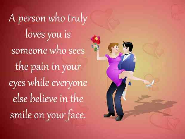 Sweet Love Messages For My Wife With Images - iLove Messages