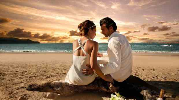 Cute quotes for your boyfriend to make him smile images 2