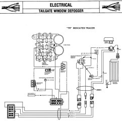 1984 Chevrolet C10 Wiring Diagram J2ee Architecture 84 Chevy Truck Door Get Free Image About