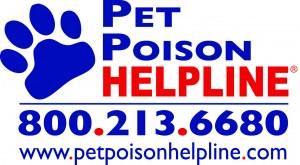 PPH-Logo-w-website-w-R-300dpi-300x165