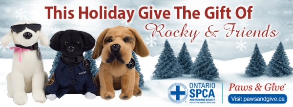 713-261-Homepage-OSPCA-Plush-3b