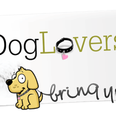 Dog Lovers Days Event