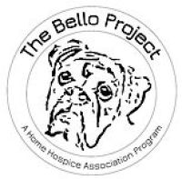 Dogtopia presents Bubbles for Bello #sponsored