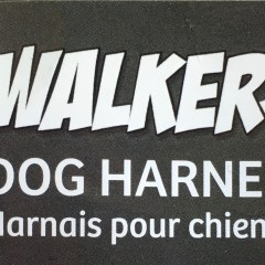 JWalker Dog Harness – Review