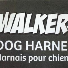 JWalker Dog Harness – Review