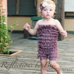 Chicaboo Headband-Romper Set, Pettiskirt Giveaway & more