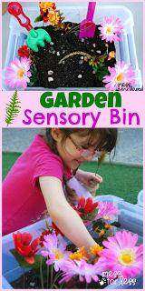 Garden_sensory_bin