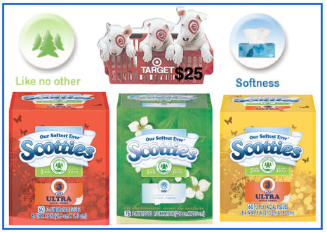Scotties-Facial-Tissue-Care-Package