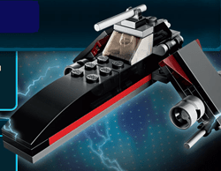 free-star-wars-lego-mini-build
