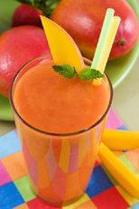 fruit-smoothie