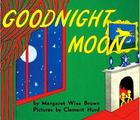 10 Kids Books to Help with Bedtime Woes