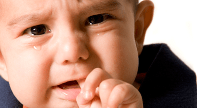 9 Doctor-approved Tips to Survive Teething