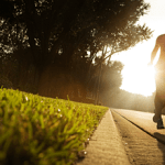 Spring-clean Your Fitness Routine