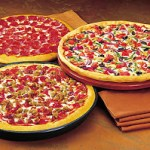 Win $30 Pizza Restaurant Gift Card, Flash giveaway, Ends April 26
