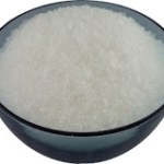 Simply Bath Salts, review and giveaway. Organic Baths Salts