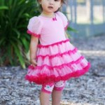 Bunnies Picnic Girls Boutique Clothing Review & $100 Shopping Spree Giveaway, Ends 1/14