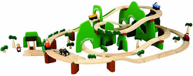 Road-Rail-Adventure-Play-Set