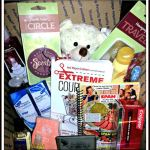 Celebrate spring with this Mystery Box of goodies Giveaway