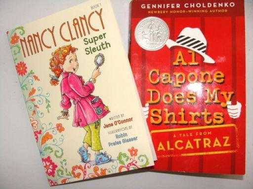 free kids books at barnes & noble