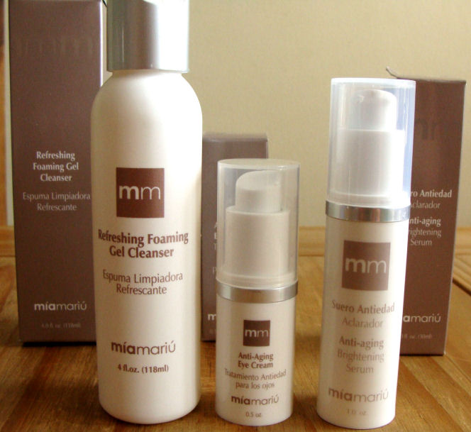 rejuvenate your skin mia mariu