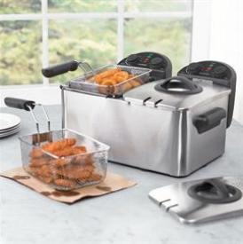 BrylandHome-Double-Deep-Fryer