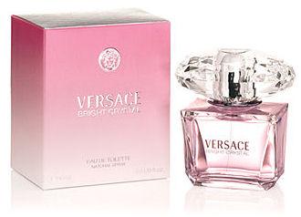 zesty versace perfume