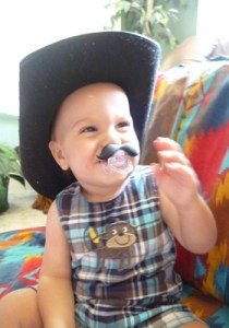 mustachifier_mustache_pacifier BB