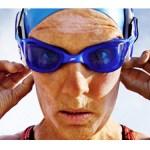 Support Diana Nyad in her 48 Hour Swim #SwimForRelief for Hurricane Sandy