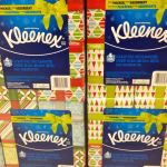 Kleenex Tissues: Handling cold and allergies with style! #KleenexAllergy