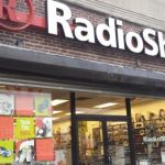 """Name Your Deal Promotion"" at RadioShack"