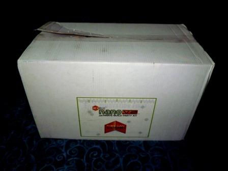 hexbugs box