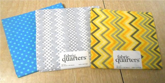 fabric-quarters