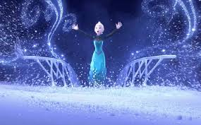 "Five more possible hidden messages in Frozen's song ""Let It Go"""