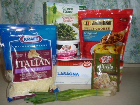 jd crumbes ingredients