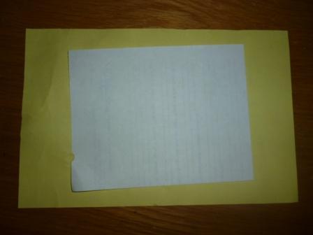 scratch art paper 1