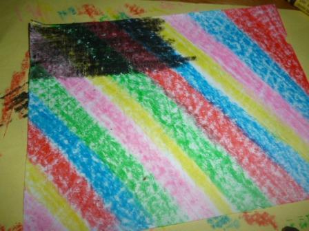 scratch art paper 3