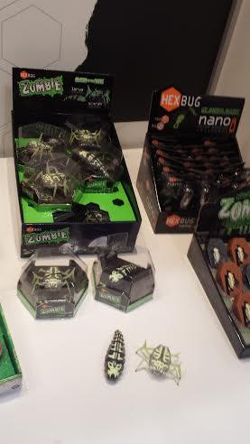zombie hex bugs