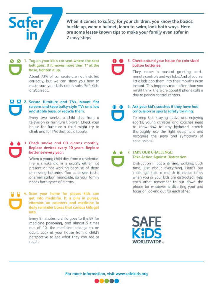 skday-2014-safer-in-seven