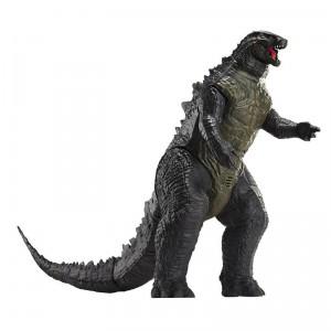 Giant Size Godzilla