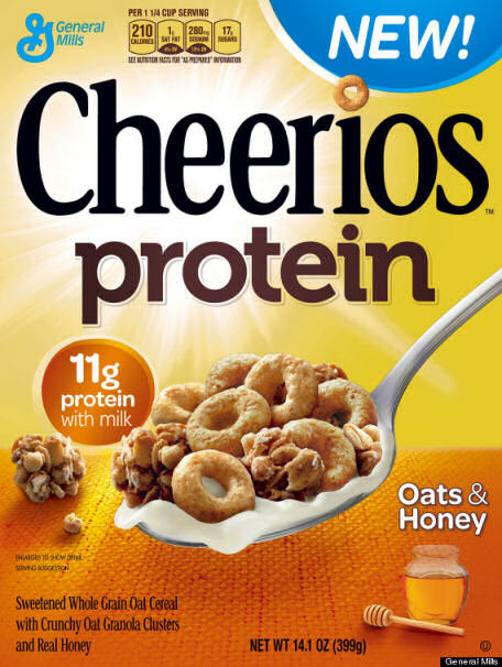 OATS-HONEY-CHEERIOS-PROTEIN