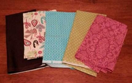 Some Cute Fabrics